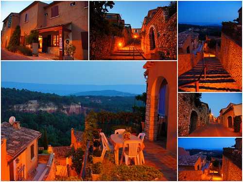 10_Roussillon1