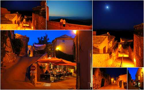 10_Roussillon2