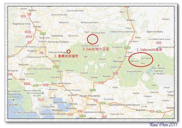 map-lavender