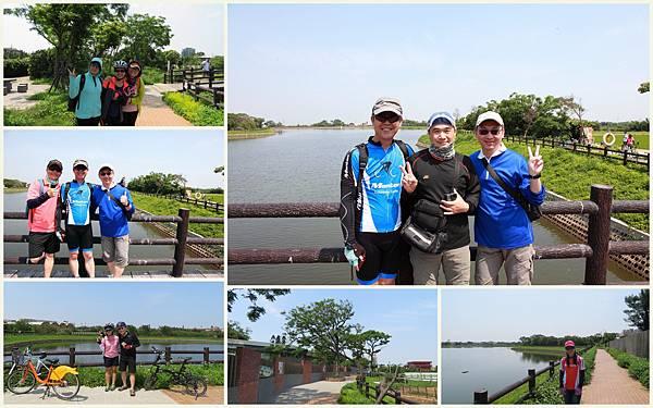 20170501 THSRC Biking-002.jpg