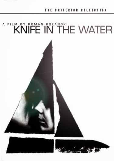 60_d__0_KnifeInTheWater