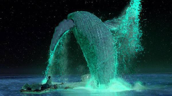 life-of-pi-whale-e1353334438483