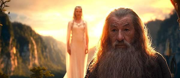 hobbit01206