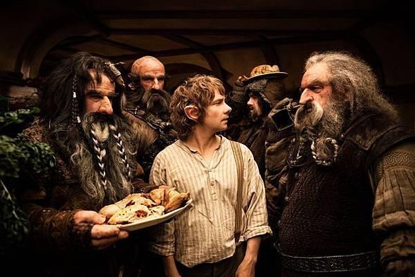 hobbit02203