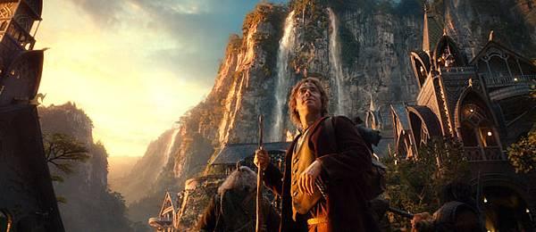 hobbit01214
