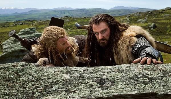 hobbit02213
