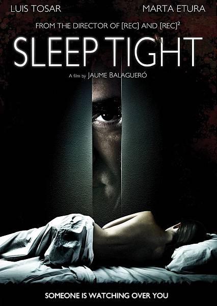 Rec-Director-Jaume-Balaguero-Creating-Nightmares-on-Sleep-Tight-DVD