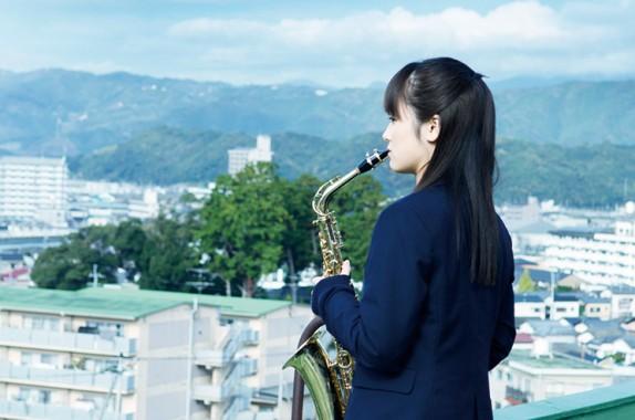 kirishima-thing-4-574x380