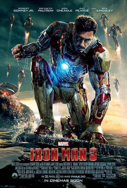 0001_ironman3_poster