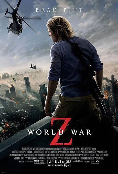 0001_WWZ_poster