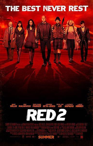 001_red2_poster