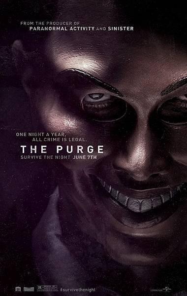 0001_purge_poster