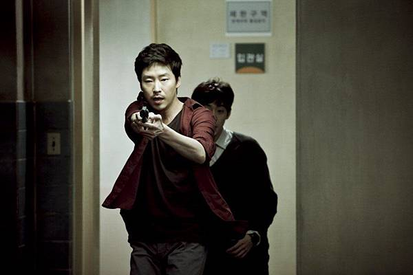killer_toon_–_bi_an_duoc_nguoi_chet_ke_lai_qua_truyen_tranh_4837