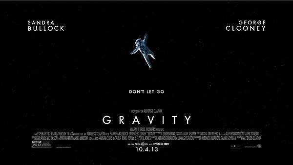 Gravity_Poster-1