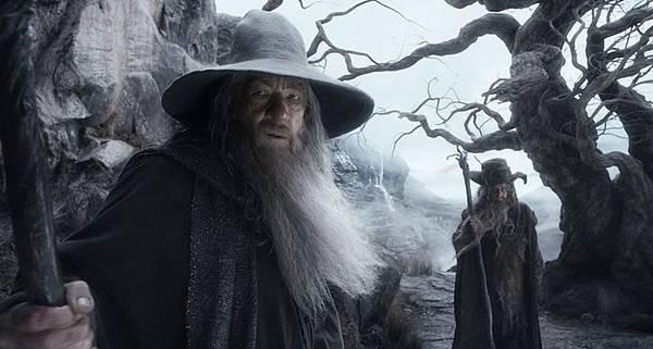 hobbit2234