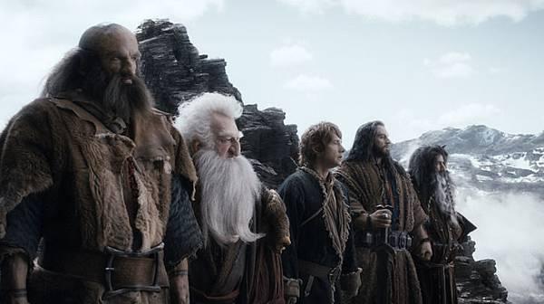 hobbit2240