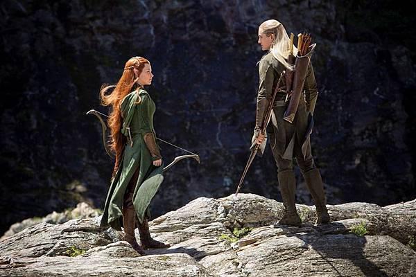 hobbit2206