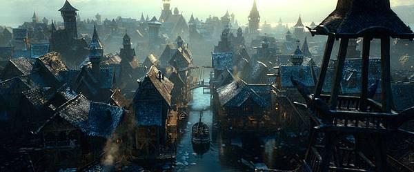 hobbit2218