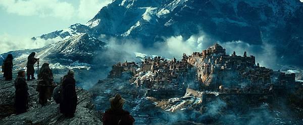 hobbit2215