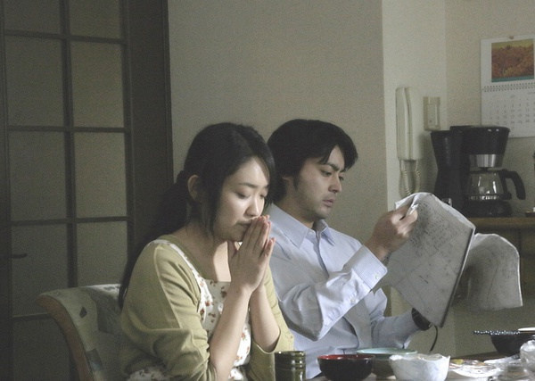 movie-xionge-by-kazuya-shiraishi-s2-mask9