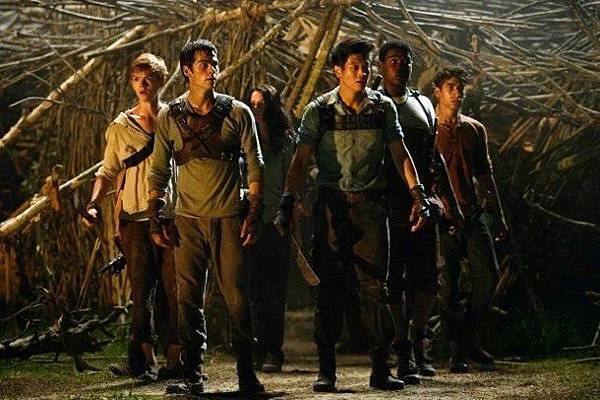the-maze-runner03
