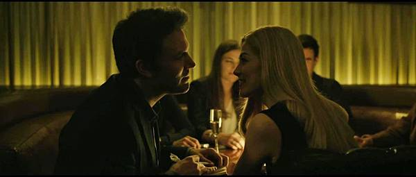 GONE GIRL Movie HD Trailer Captures00028_1_1_1