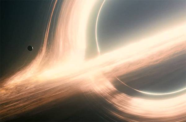 dnews-files-2014-08-interstellar-670x440-140803-jpg