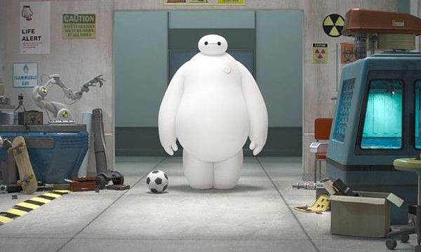 big-hero-6-baymax-620x370