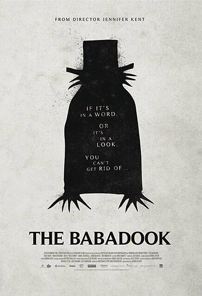 the-babadook-(2014)-large-cover
