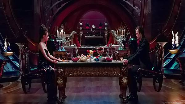 Jupiter-Ascending-HD-Wallpapers3