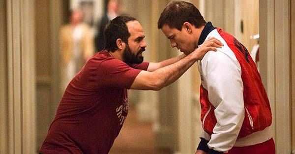 foxcatcher-review-2