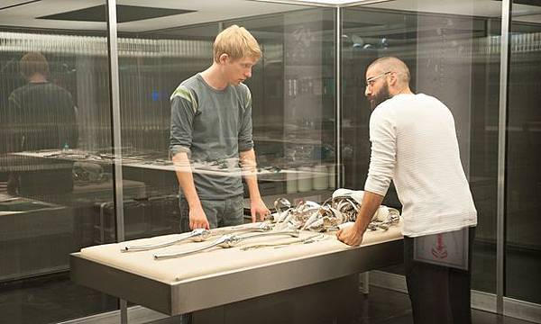 Ex-Machina-film-still-012