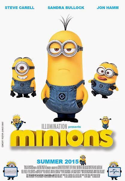 minions-2015