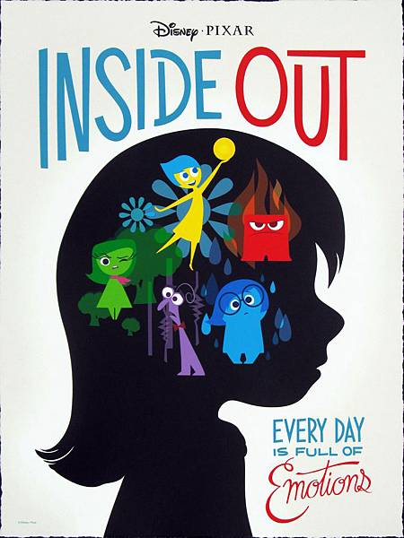 Stacey-Aoyama-Inside-Out