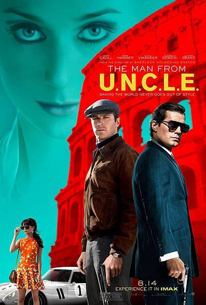 man_from_uncle_poster_1