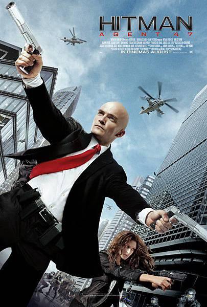 Hitman_Agent_47_poster