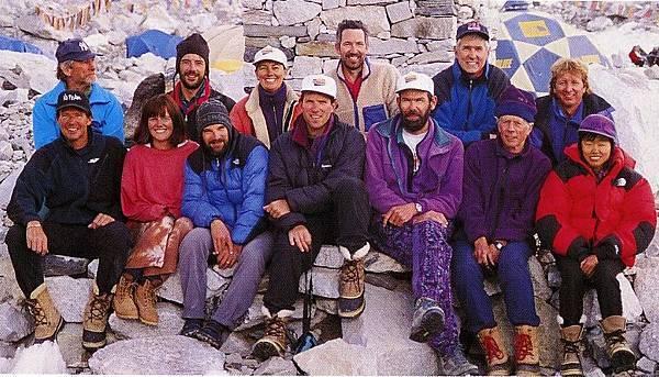 rob-halls-team2