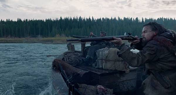 the-revenant-trailer-1