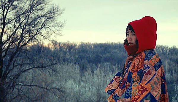 kumiko-the-treasure-hunter-2014-movie-film-review-shelf-heroes