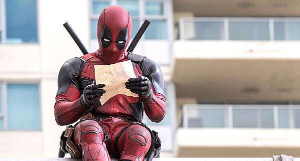 deadpool-gallery-06-gallery-image