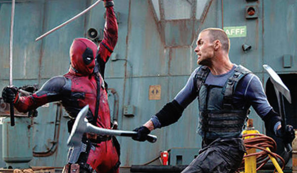 ryan-reynolds-ed-skrein-deadpool-entertainment-weekly-01-600x350