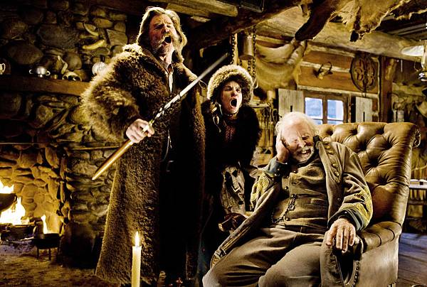 Brody-The-Hateful-Eight-1200