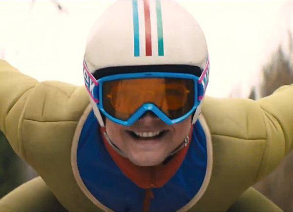 eddie-the-eagle-is-emotional-yet-ridiculous