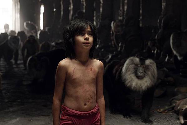 the-jungle-book-neel-sethi-walt-disney-facebook-02112016-1276x850