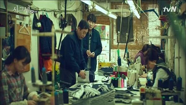 _Video__Added_Korean_drama__Signal__episode_9_145595955826