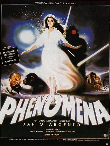 phenomena_poster_03
