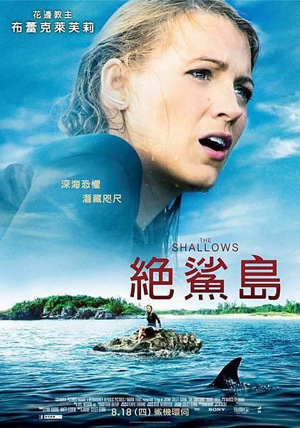 movie_015443_182520