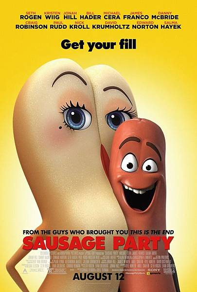 Sausage_Party_Poster