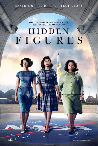 Hidden_Figures_film_poster