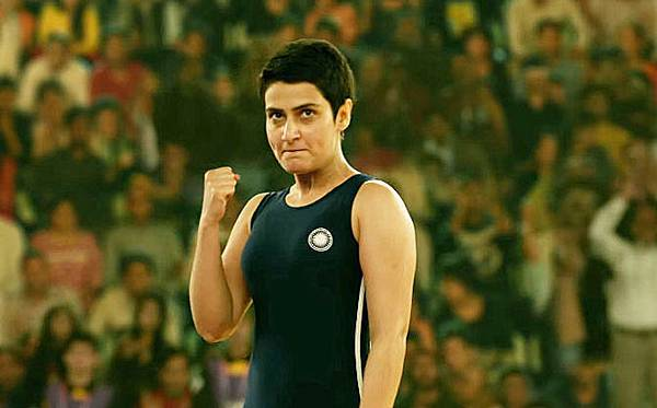 dangal-film-review-aamir-khan_orig